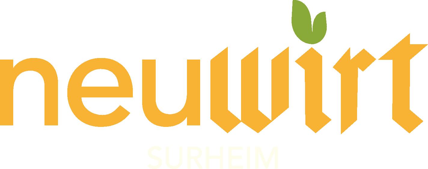 Neuwirt Surheim